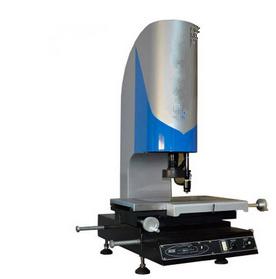 手动影像测量仪  产品货号: wi119066 产    地: 国产