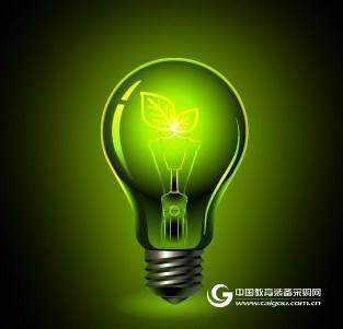北京展:首届学校节能环保创新论坛同期召开