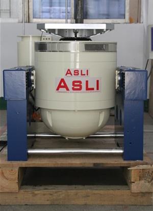 大型振动台试验条件 疲劳振动试验设备厂