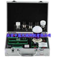 光功率计/灯具功率计/灯泡功率计 型号:HMF-AC996C