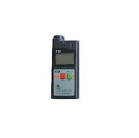 甲烷氧气两用检测报警仪 型号:CJYB4/30