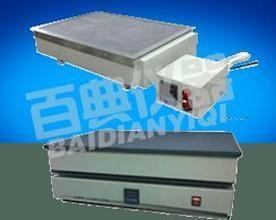 厂家热销SK2-2-12普通型管式电阻炉