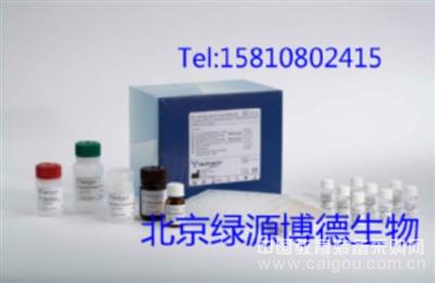 人绒毛膜促性腺激素βElisa说明书,人β-HCG进口elisa试剂盒代测