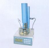 静电发生器/静电发生仪(20KV)