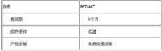 进口/国产大鼠硫氧化还原蛋白(Trx)ELISA试剂盒