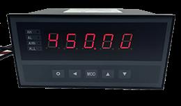 HCNJ-106盘式扭矩传感器双法兰传感器轴向安装扭矩传感器