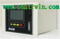 高精度氧纯度分析仪/氧含量分析仪 美国 型号:BJKGPR-3100