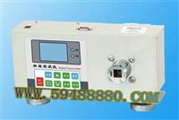 数字式动态扭矩测试仪 型号:UJN01/HN-500