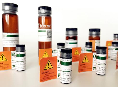 REBAUDIOSIDE B/甜菊苷B
