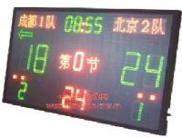 LED電子記分牌