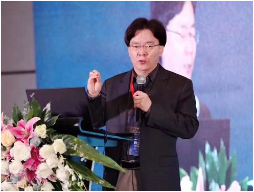 北京洪堡大会在京举行,达内启动2亿元人工智能教育发展基金