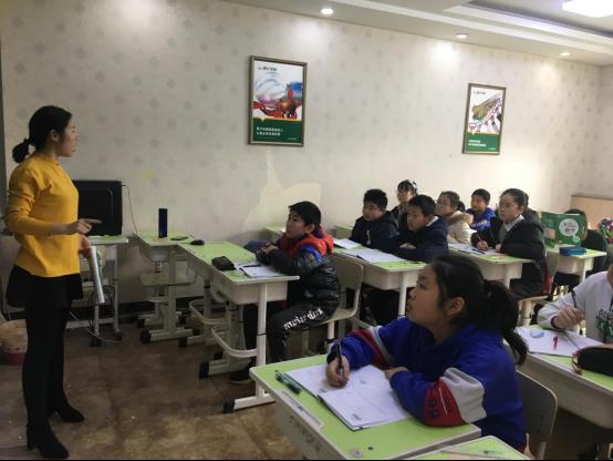 家长信赖的教育品牌:金泽学校备受青睐的冷思考