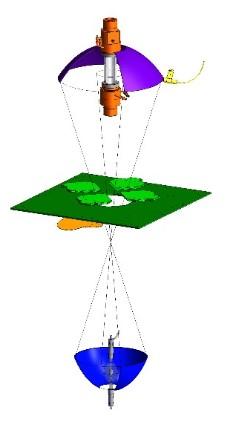 單晶生長助力超導材料探索及機理研究