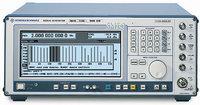 二手矢量信号发生器 R&S SMIQ03HD 罗德施瓦茨 出售出租